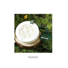 Aritaum x Kitty Bunny Bony, Perfume Tailor Wax Tablet Forest Fragrance #AMOREPACIFIC
