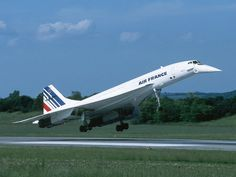 Concorde                                                                                                                                                                                 Mais