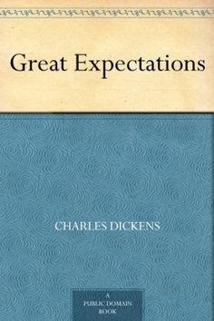 Great Expectations (English Edition) Charles Dickens, http://www.amazon.co.jp/dp/B0082SWC30/ref=cm_sw_r_pi_dp_OcWVub0CFWDVN