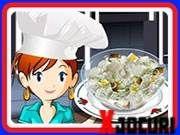 Popcorn Maker, Kitchen Appliances, Salads, Diy Kitchen Appliances, Home Appliances, Kitchen Gadgets