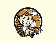 "Check out new work on my @Behance portfolio: ""Java Restaurant Logo"" http://be.net/gallery/58961131/Java-Restaurant-Logo"