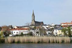 7 lugares del sur de Francia que debes visitar