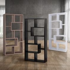 Bring unique, contemporary style into your home with the Verena Contoured Leveled Display Cabinet. The contoured levels of this display cabinet not only feature an attractive design, but also make it Living Room Furniture, Home Furniture, Living Room Decor, Furniture Design, Online Furniture, Furniture Outlet, Furniture Removal, Cheap Furniture, Luxury Furniture