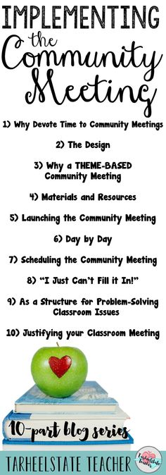 Read all about how I make morning meeting in my 4th and 5th grade classroom work in this 10 part blog series. 3rd grade students would benefit from this approach to morning meeting as well because it incorporates themes in literature.