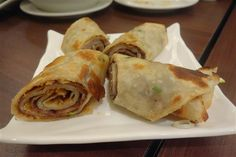 Best Chinese in Vancouver, now multiple locations! Downtown Vancouver, Chinese Restaurant, Eat, Ethnic Recipes, Food, Kitchens, Chinese Food Restaurant, Meals, Yemek