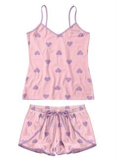 Cute Pjs, Cute Pajamas, Cute Sleepwear, Pyjamas, Aesthetic Clothes, Baby Dolls, Underwear, Rompers, Clothes For Women