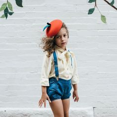 16ffd9179 Super cute, quirky outfit combos by Lacey Lane. So in love! Quirky Fashion