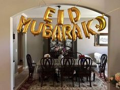 Simple Indoor Eid Al-Fitr Decorations - 02f23c0531a30534d72b034300155a0e  Graphic_38533 .jpg