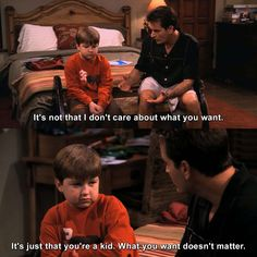 Find and save Two and a Half Men Memes - One of the best shows on TV . See, rate and share the best two and a half men memes funny pics. 2 And Half Man, Two And Half Men, Funny Friend Memes, Funny Dog Memes, Tv Show Quotes, Film Quotes, Chuck Lorre, The Office Show, Tv Shows Funny