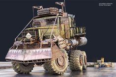 coches de concepto y camiones                                                                                                                                                     Más