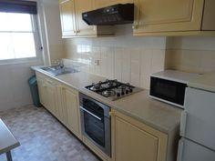 elizabeth-houselansdown-crescent-cheltenham-1-bedroom-rent-includes-council-tax-000008375_2656401_IMG_06.jpg (640×480)