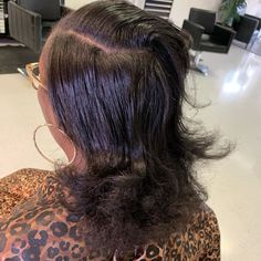 Before & Afters are the BestSwipe to see Transformation Appointments Available Booking Before & Afters are the BestSwipe to see Transformation Appoint. Before And After Haircut, Appointments Available, Natural Hair Styles, Long Hair Styles, Silk Press, New Books, Curls, Hair Cuts, Photoshop