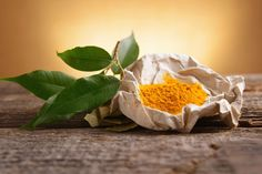 The ancient Indian spice turmeric strikes again! A new study finds it is capable of selectively and safely killing cancer stem cells in a way that chemo and radiation can not.
