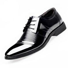 e369526594f9fc Men s Shoes - Fashion Dress Shoes
