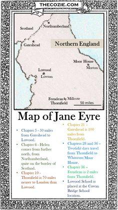 7 Best Jane Eyre Images Jane Eyre Jane Eyre Book Jane