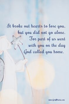 Leaning on and learning from each other. Learn more at www.GriefDiaries.com. #grief #healing #hope Miss You Mum, Missing You Quotes For Him, Miss You Mom Quotes, Granny Quotes, Birthday In Heaven, Mom Quotes From Daughter, Heaven Quotes, Grief Loss, Loss Quotes