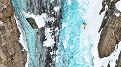 VIDEO: Xavier's ridiculous part in TB20  Xavier De La Rue is one of freeride snowboarding's biggest weapons. Xavier is considered one of the greatest free riders on this planet. The Fr…