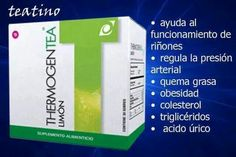TE LLENA DE ENERGIA .angelinissima91@gmail.com Feel Better, Bar Chart, Health Fitness, The Incredibles, Feelings, The World, Beauty Makeup, Fat Burner, Weight Control