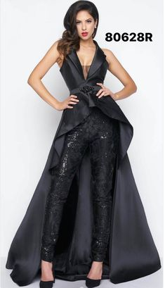 different dresses, evening, cocktail, and prom dresses. eDressMe sells formal gowns, homecoming dresses and hundreds of affordable bridesmaid dresses. Evening Dresses, Prom Dresses, Tuxedo Dress, Mode Inspiration, African Fashion, Designer Dresses, Beautiful Dresses, Jumpsuits For Women, Formal Gowns