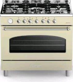 Wundervoll Lowes: Weber Genesis® II E-310™ 3-Burner Black Gas Grill. | About  RP38