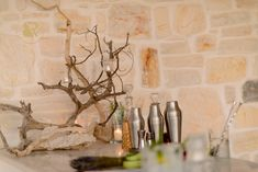 Ramantanis Bros: Bar catering Services in Greece Bar Catering, Wedding Catering, Wedding Events, Pre Wedding Party, Our Wedding, Paros Greece, Wedding Stills, Welcome Drink, Greece Wedding