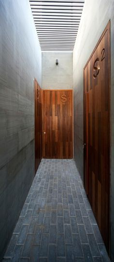 1000 images about corridors elevators on pinterest for Cube suites istanbul