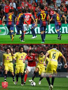 A Minha Chama: 2016-2017 10ªJ: fc porto 1 SL Benfica 1