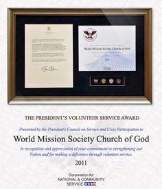 yo encontré una verdadera iglesia se llama iglesia de Dios sociedad misionera mundial(ahnsahnghong;Dios madre)..