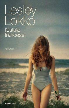 Estate francese - Lesley Lokko recensione #book