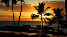 Lucky we have Hawaii <3 #massageenvyhi #HawaiiBeauty #weloveourmembers