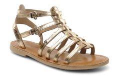Chaussures LES TROPÉZIENNES PAR M BELARBI - Hic E @ Sarenza.com