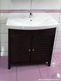 Lavoar: Cersanit Carina Vanity, Bathroom, Decor, Dressing Tables, Washroom, Powder Room, Decoration, Vanity Set, Full Bath