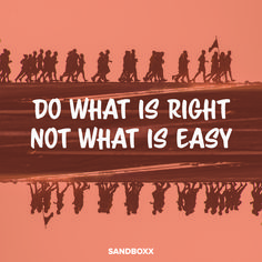 Do what is right not what is easy #military #militarymotivation #marines #army #coastguard #airforce #navy #motivationalquotes #inspirationalquotes #usmilitary