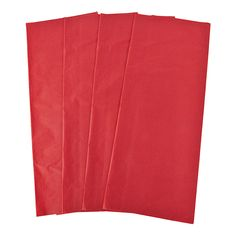 Red+Tissue+Paper+Sheets+-+OrientalTrading.com