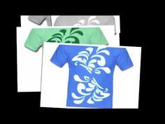 FASHION BLOG T-Shirt Shop Frankfurt - Gestalte Dein Frankfurt T-Shirt selbst in unserem Online Shop - http://www.Bembeltown.Spreadshirt.de oder wählt hier unter vielen schönen Frankfurter Stadtgeschenken http://www.Bembeltown.de | #Bembel #Frankfurt #TShirt #ShirtShop #FrankfurtShop #Apfelwein #Bembeltown #Fashion #Spreadshirt