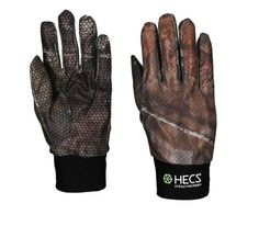 Archery Gloves 181297: Hecs Gamehide Glove -> BUY IT NOW ONLY: $40.64 on eBay!
