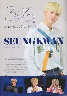 Woozi, Jeonghan, Wonwoo, Carat Seventeen, Seventeen Debut, Picture Mix, Boo Seungkwan, Seoul Music Awards, Seventeen Wallpapers