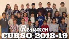 Emocionario: ABURRIMIENTO - Aula de Elena Spanish Activities, Christmas Art, Brave, Musicals, Classroom, Kids, Emotional Development, Emotional Intelligence, Classroom Walls
