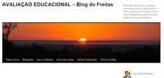 Blog do Sérgio Moura: Testes educacionais de alto impacto - caminho para...