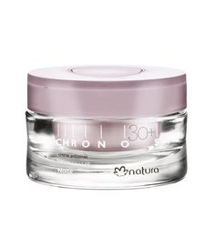 Chronos Anti Aging Cellular Detox Night 30 , Rejuvenating face cream that REALLY works - Anti aging cream that fits your age - Anti aging for woman of 30 to 45 years old - Refilable * Continue to the beauty product at the image link.