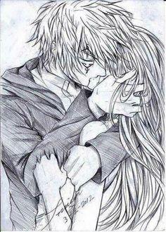 No tengas pendiente estare bien Mi Amor porque tengo que regresar bien para estar contigo ♥ TE AMO MI AMOR Y MUCHO ♥