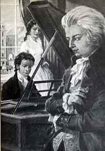 Beethoven2.jpg (207×299)