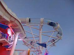 Trip Planning Tools for Walt Disney World, Disneyland, Disney Cruise Line, and the World Cruise Travel, Cruise Vacation, Disney Vacations, Disney Trips, Cruise Tips, Vacation Spots, Disney Fantasy Cruise, Disney Dream Cruise, Disney Cruise Ships