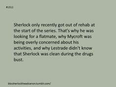 Love this, but Mycroft was concerned about Sherlock because he's the freaking dolt who told Moriarty all about Sherlock's life. Sherlock Holmes Bbc, Sherlock Fandom, Watson Sherlock, Jim Moriarty, Sherlock Quotes, Sherlock John, Martin Freeman, Benedict Cumberbatch, Sherlock Cumberbatch
