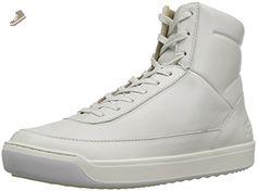 23104e5ac3939 Lacoste Women s Explorateur Calf 316 1 Caw Wht Fashion Sneaker