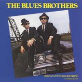 The Blues Brothers ブルース・ブラザーズ