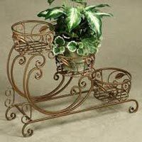 pot stand cycle - Google Search
