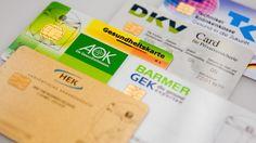 #Steuerzahler soll einspringen: Versicherte schulden Kassen Milliarden - n-tv.de NACHRICHTEN: n-tv.de NACHRICHTEN Steuerzahler soll…