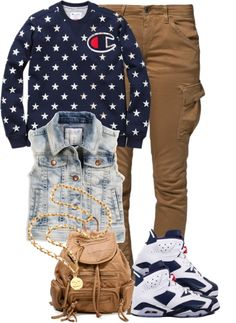 """""""Fashion (186)"""" by africa-swagg-barbiie ❤ liked on Polyvore"""