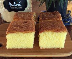 Receita de Pó para Cappuccino caseiro – Teretetê na Cozinha Mimosas, Mole, Cornbread, Vanilla Cake, Tiramisu, Sweet Recipes, Food To Make, Sweet Tooth, Cheesecake